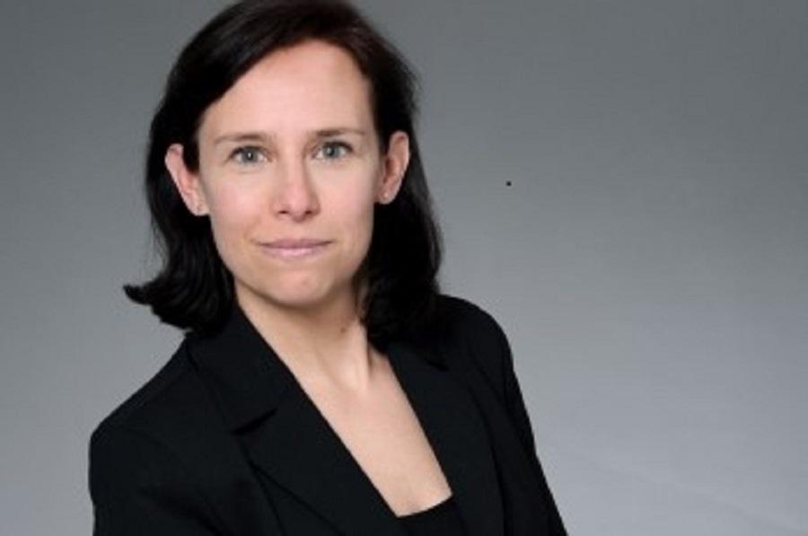 Diplom-Kauffrau | Mediatorin BM® Trainerin Fachverband Gewaltfreie Kommunikation