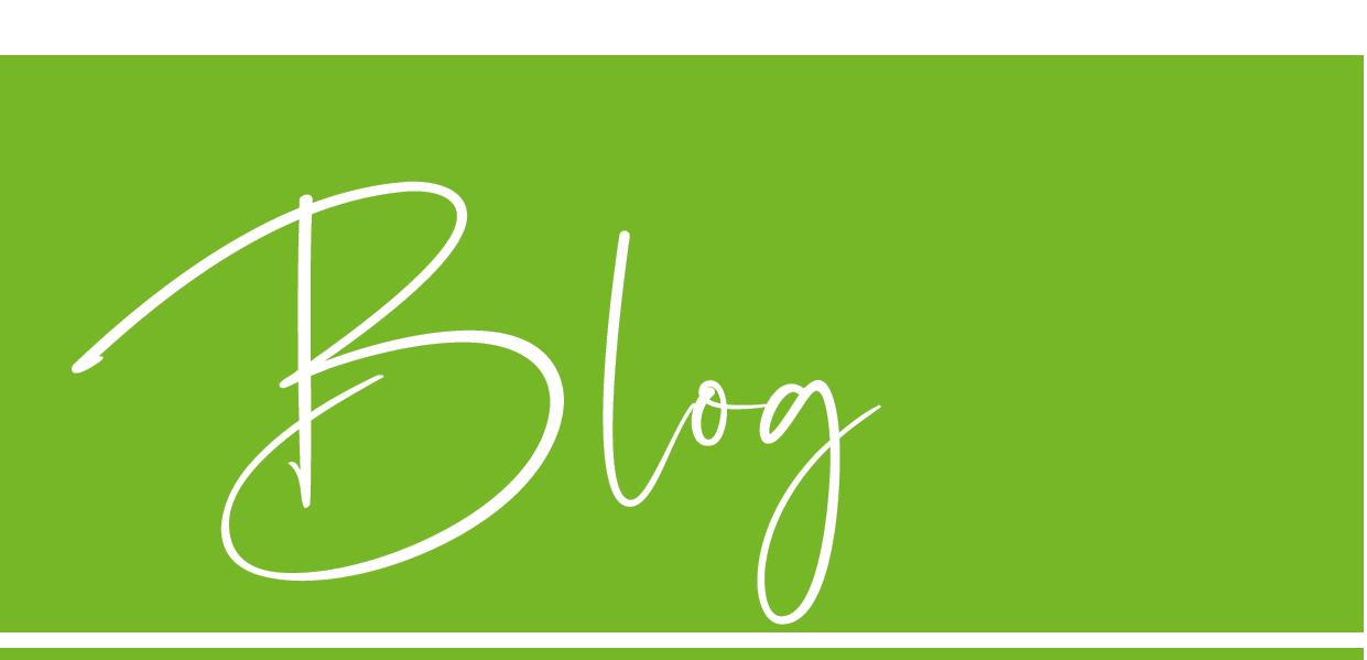 Blog empathiewerkstatt